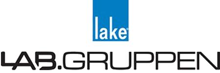 Lab Gruppen / Lake
